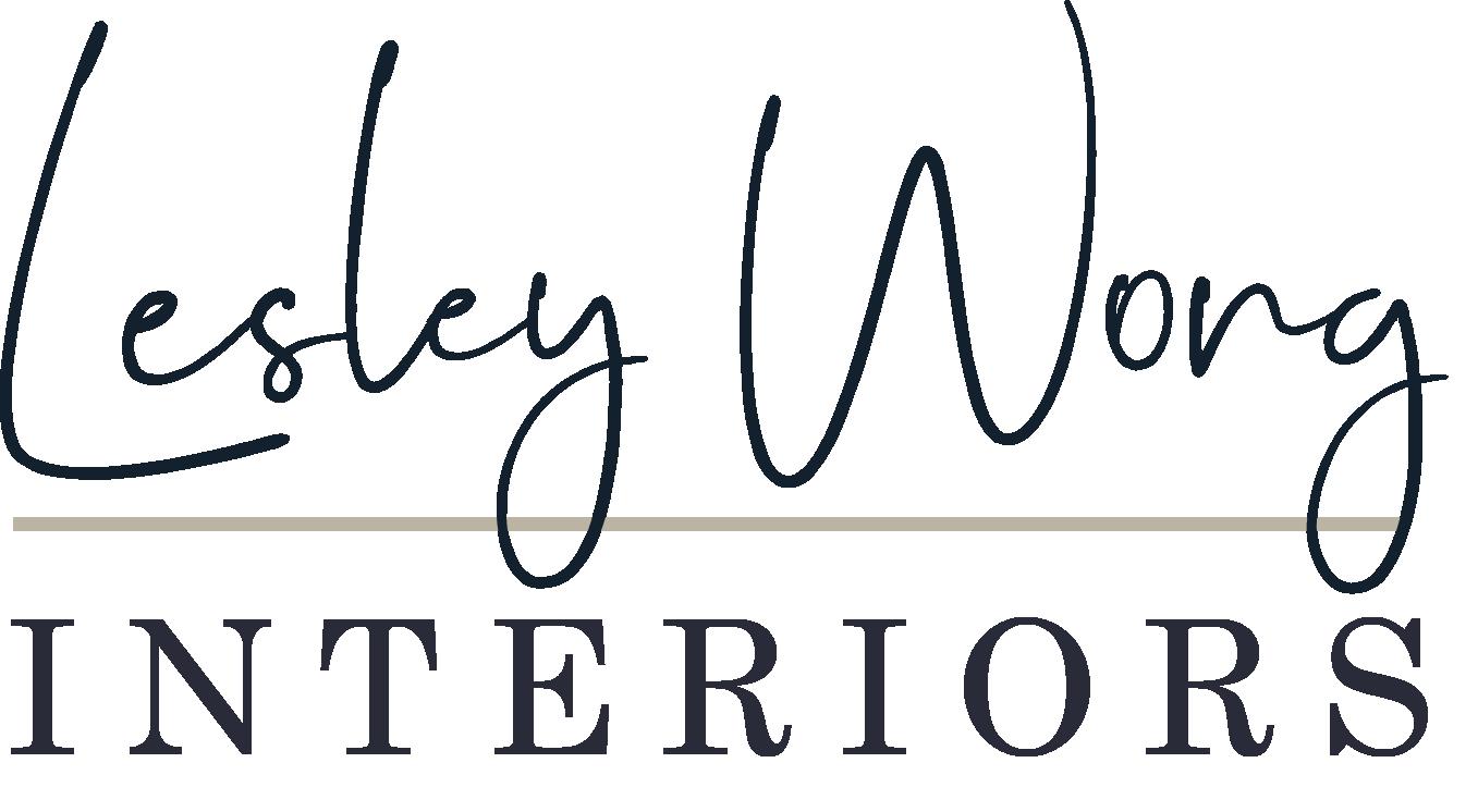 Lesley Wong Interiors