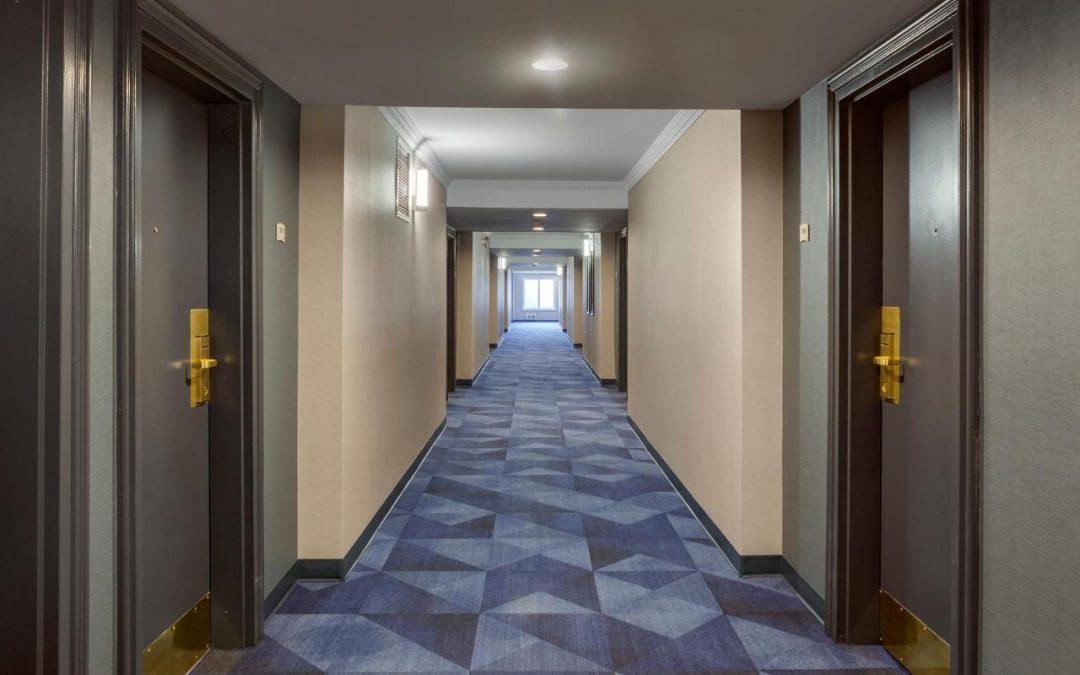 hotel finances, hotel challenges