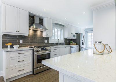 White Kitchen1
