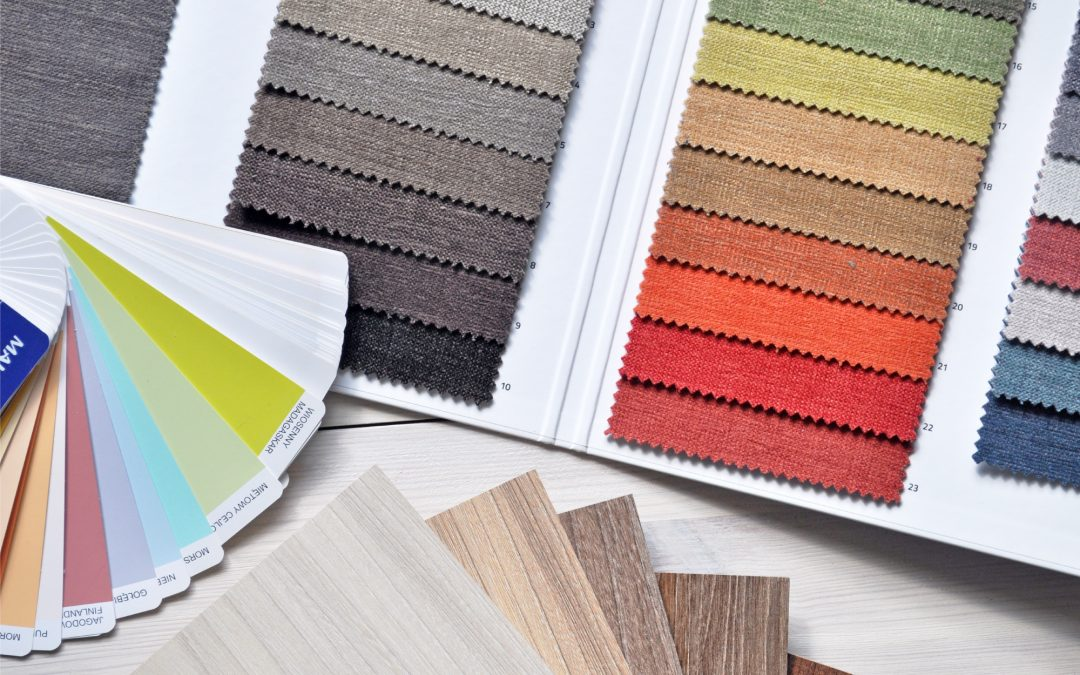 A Five-Point Checklist to Help You Hire an Interior Designer