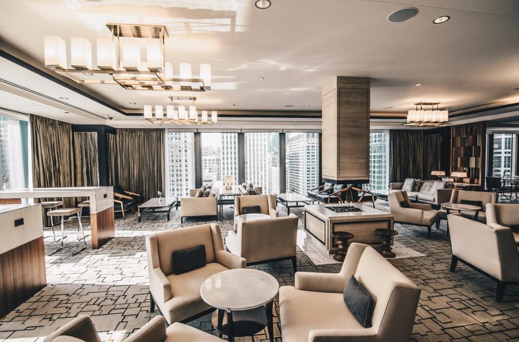 hotel interior designer, hotel lobby design