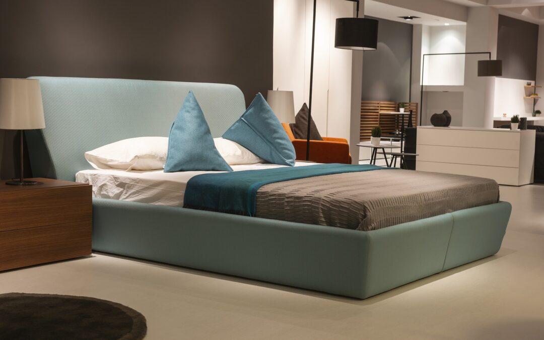 Designing a Good Night's Sleep